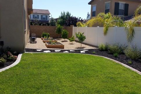Other garden 7