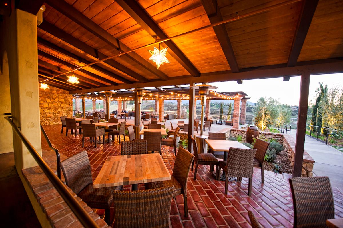 Winery Spotlight Get To Know Miramonte Winery Temecula Valley Winegrowers Association