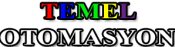 temel otomasyon logo