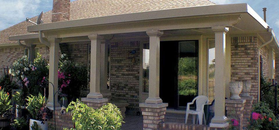 pergolas patio covers temo sunrooms