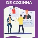 AUXILIAR DE COZINHA – FORTALEZA/CE