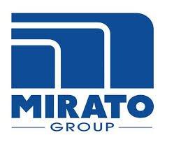 mirato-logo-gestione-promozioni-di-vendita