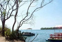 15 TEMPAT WISATA DI SITUBONDO JAWA TIMUR