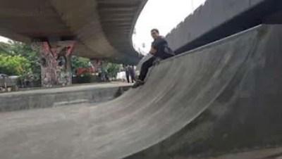 Taman tematik Bandung 3