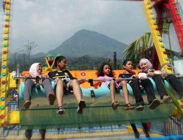 Jungleland Bogor 4