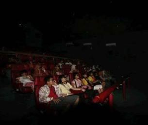 wbl-3d-movie