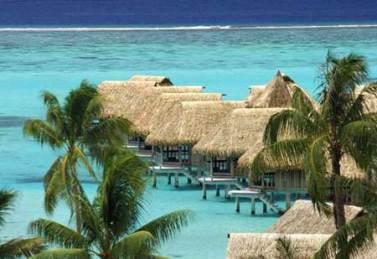 Pulau Ora Ambon