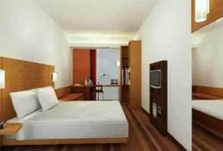 REVIEW FASILITAS & TARIF HOTEL IBIS BANDUNG
