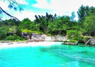 pulau selayar sulawesi selatan