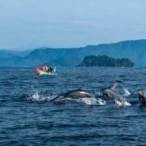 Teluk Kilauan