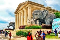 Wisata Edukasi Di Malang Yang Terkenal