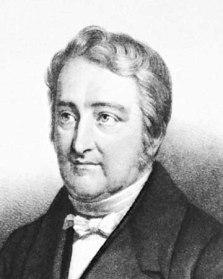 Quem foi o físico Jean Athanase Peltier?