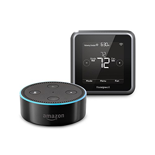 10 Best Smart Thermostat 2019 - Reviews and Buying Guide