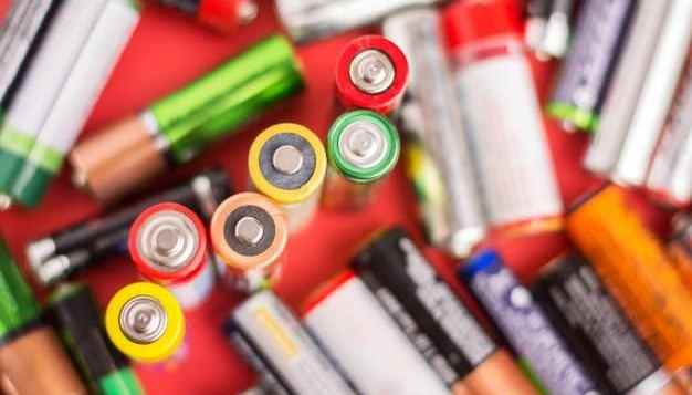 How to Test AA Battery