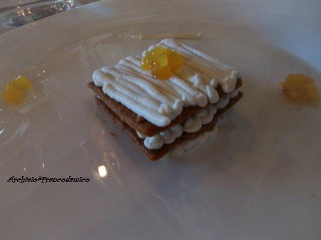 15-locanda-mammi-dessert-ricotta-e-rosmarino