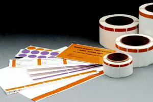 401_Custom-Labels
