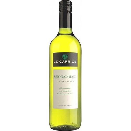 Le Caprice Sauvignon Blanc