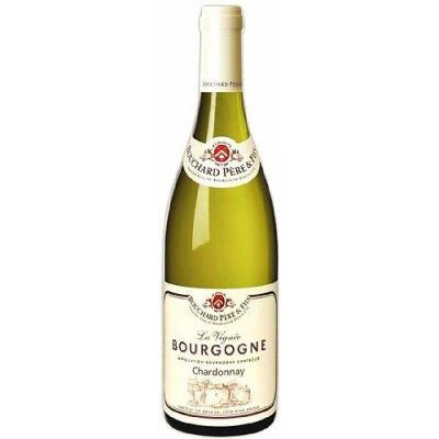 Bouchard Pere et Fils La Vignee - Chardonnay