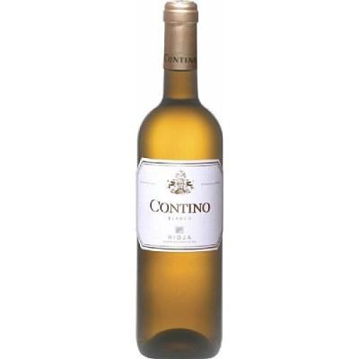 Contino Rioja Blanco