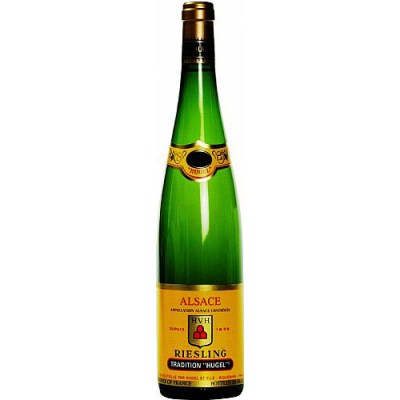 Hugel Tradition Riesling