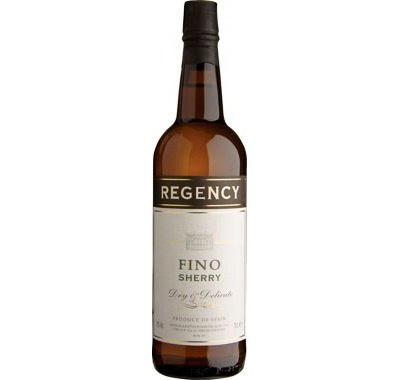Regency Fino NV