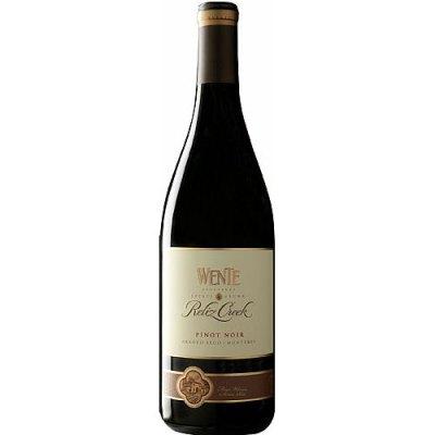 Wente Heritage Block Reliz Creek Pinot Noir