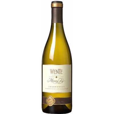 Wente Vineyard Selection Morning Fog Chardonnay
