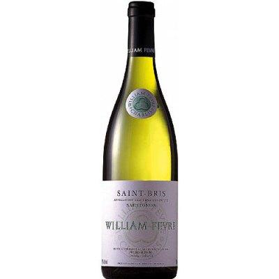 William Fevre Sauvignon Saint Bris