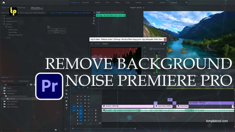how-to-remove-background-noise-premiere-pro