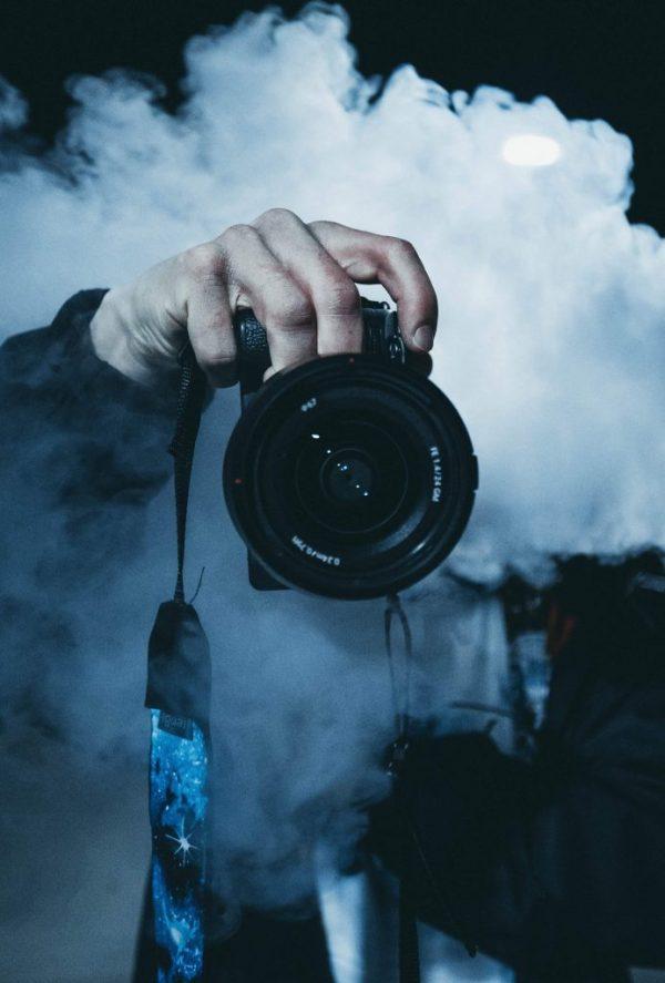 50+ Топовых WordPress тем для вашего фото-сайта 2020