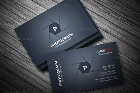 Free resume sample paralegal business cards templates resume sample paralegal business cards templates find and download our hundreds of fresh clean and elegant templates we hand picked all paralegal business cards colourmoves
