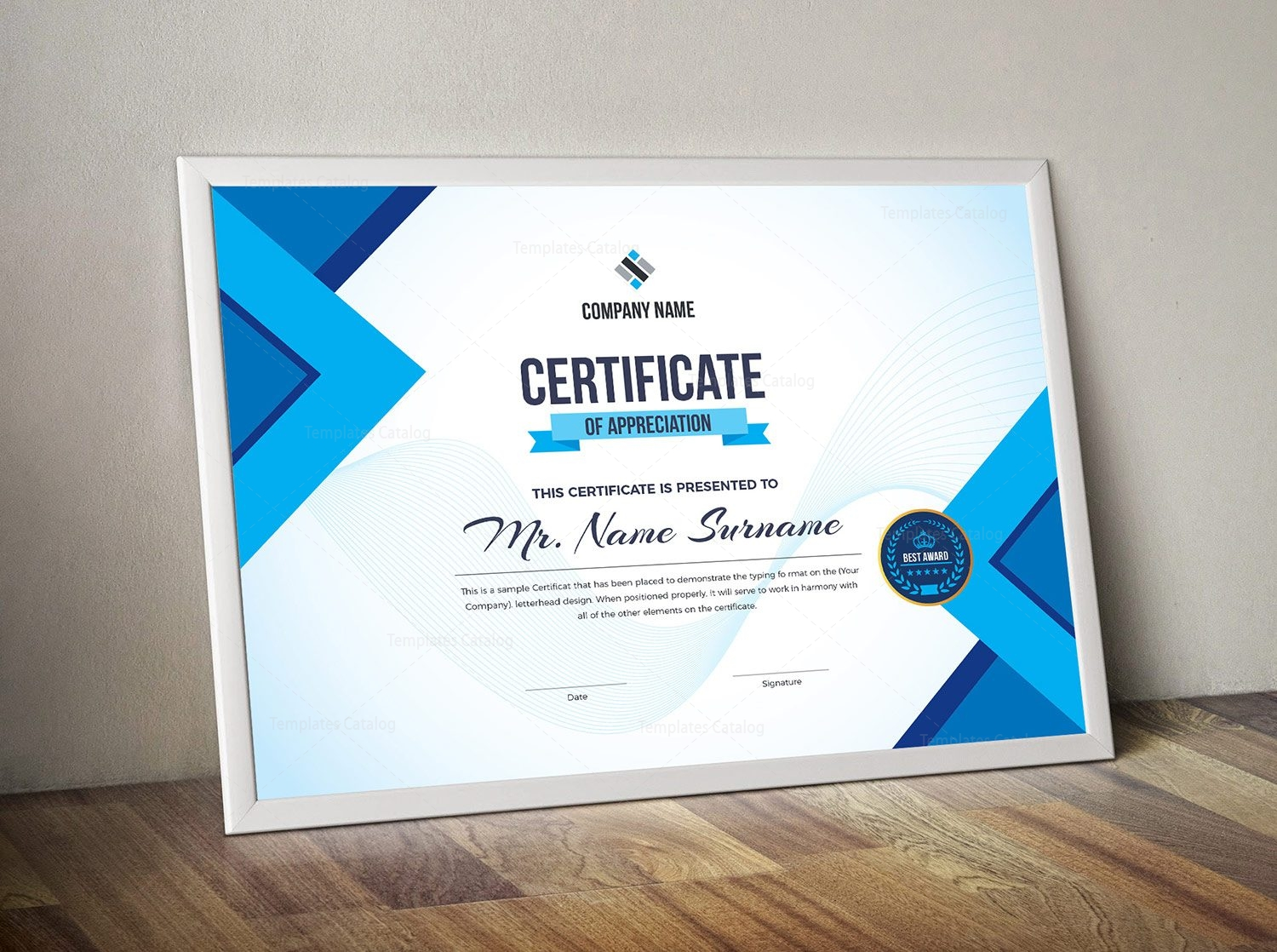Editable Microsoft Certificate Templates Safety