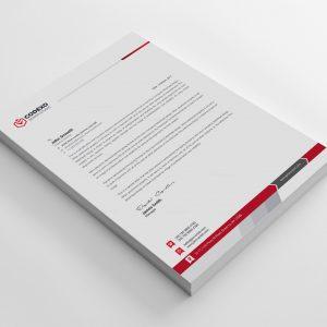 Templates Catalog Free Amp Premium Graphic Templates