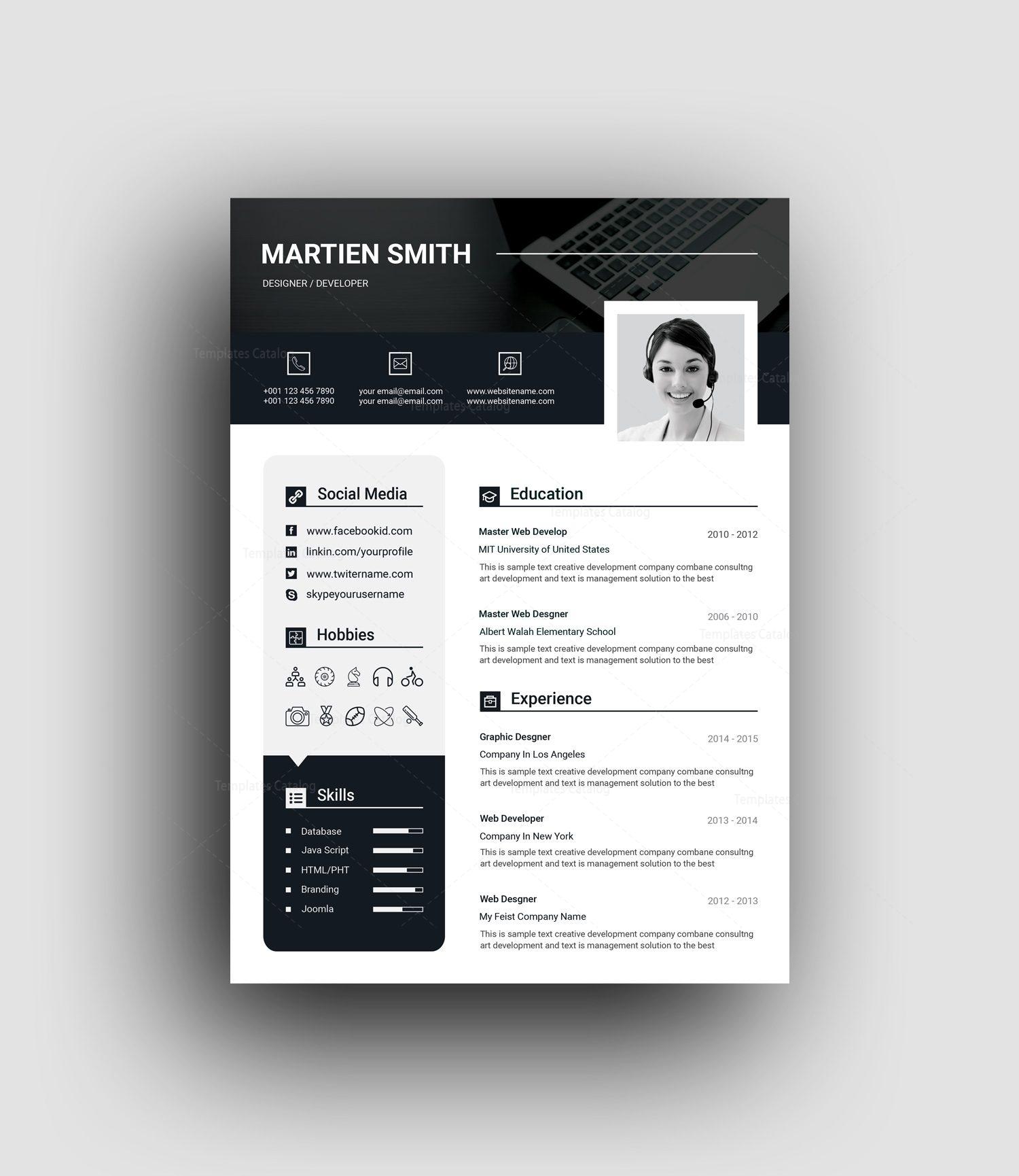 Professional Resume Services Online Lexington Ky : Buy cover letter
