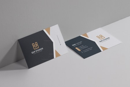 Financial template for business plan professional business card studio professionals business card design templates 1gresize450300 reheart Choice Image