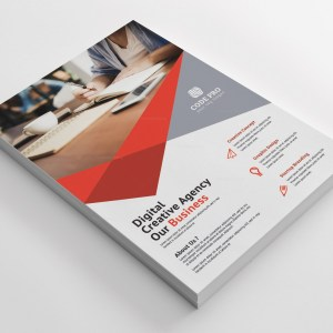Creative Business Flyer Templates Home Print Flyers