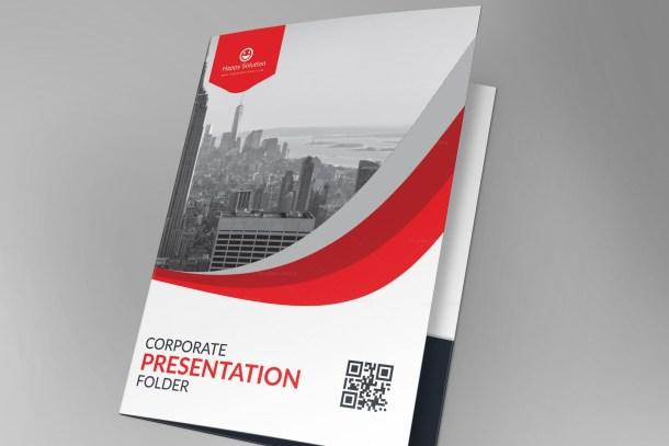 EPS Corporate Presentation Folder