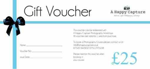 21  free gift voucher template
