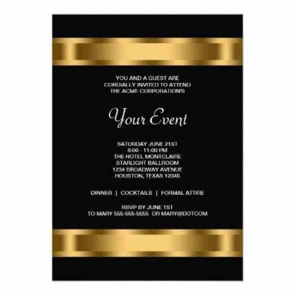 42 free party invitation templates in word excel pdf formats party invitation example 22644 stopboris Image collections
