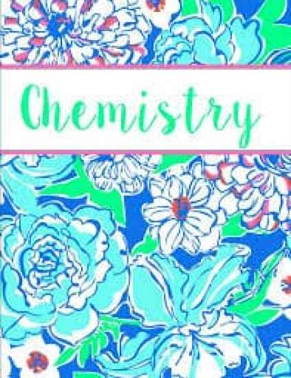 binder cover example 28.641