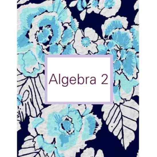 binder cover example 29.94