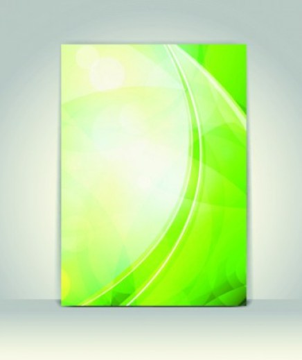 38 free binder cover templates word pdf publisher