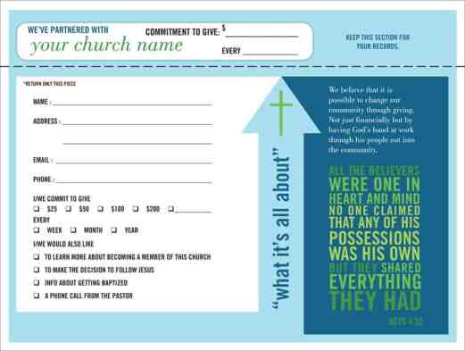 donation form example 120.9461