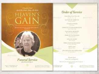 Word funeral program template archives word excel templates free funeral program template pronofoot35fo Image collections