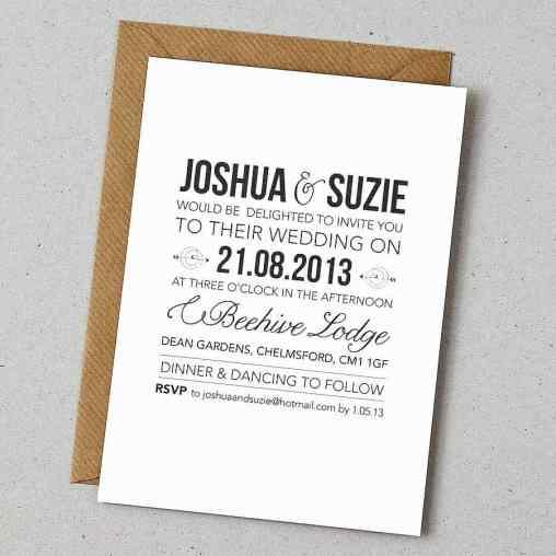 free invitation sample 10.641