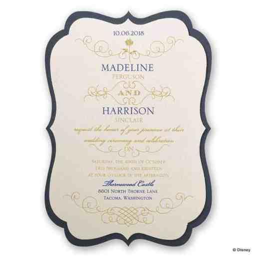 free invitation sample 1544