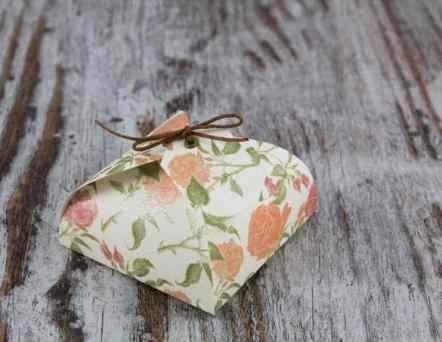 gift box sample 39641