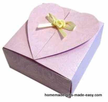 gift box template 1463132