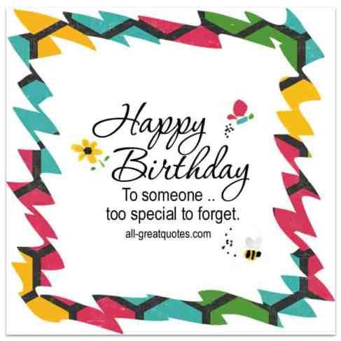 happy birthday card example 20.461641