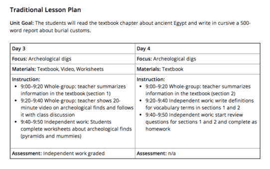 lesson plan example 21.64941